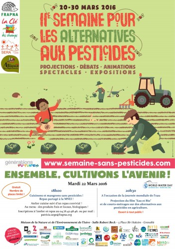 Affiche_Semaine_Pesticides_22_Mars_2016