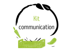 Kit communication AMAP