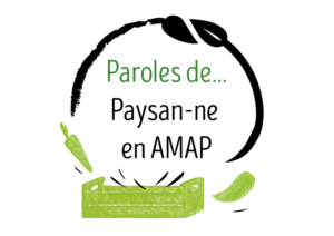 Paroles de paysan