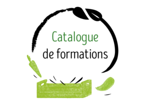 catalogue formations amap